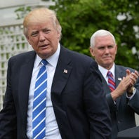 Boas: What's wrong with Trump? It's the incompetence, Stupid