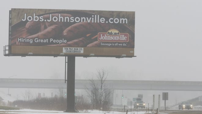 Johnsonville Sausage has just completed an $18 million expansion of its headquarters. The company, could receive up to $10M in state tax credits for the project aimed at supporting more than 900 current jobs and creating about 100 more.