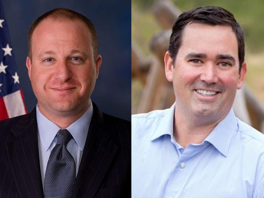 Colorado Governor Race Polis and Stapleton.jpg