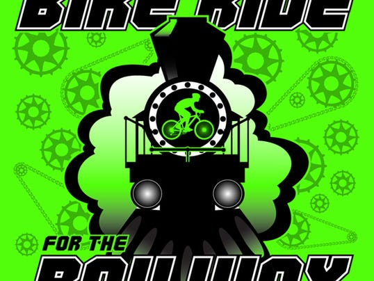 140824 CCN Ride for Railway logo.JPG