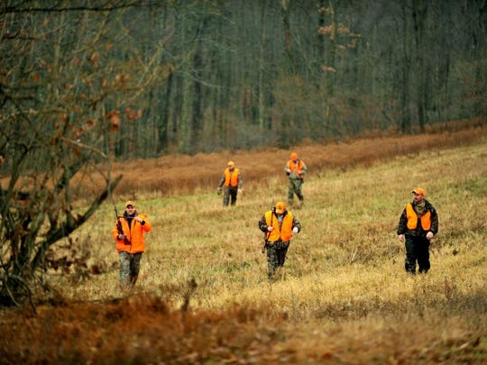 In 2020, Pennsylvanians will likely have more hunting opportunities in the state.