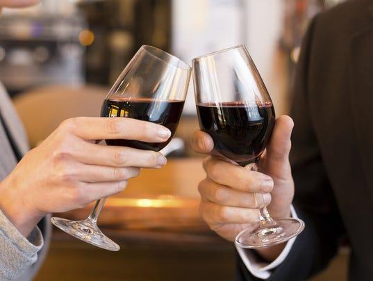 wine_glass_040617