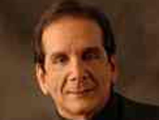 Krauthammer, Charles