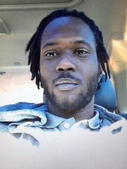Damion Clarke was fatally shot on Jan. 7, 2018.