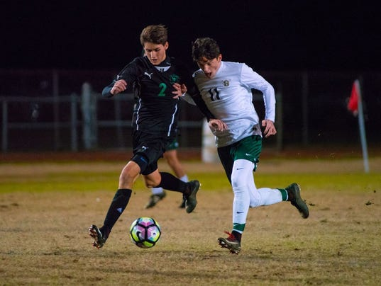 636523962779023139-Lafayette.Acadiana.Boys-Soccer.1-23-18--18-preview.jpeg