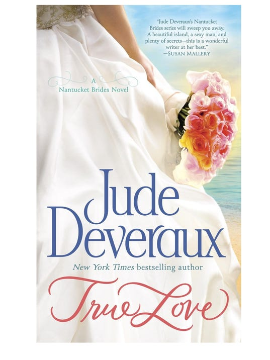 how to find your one true love book 2