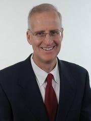 Brian Scanlan