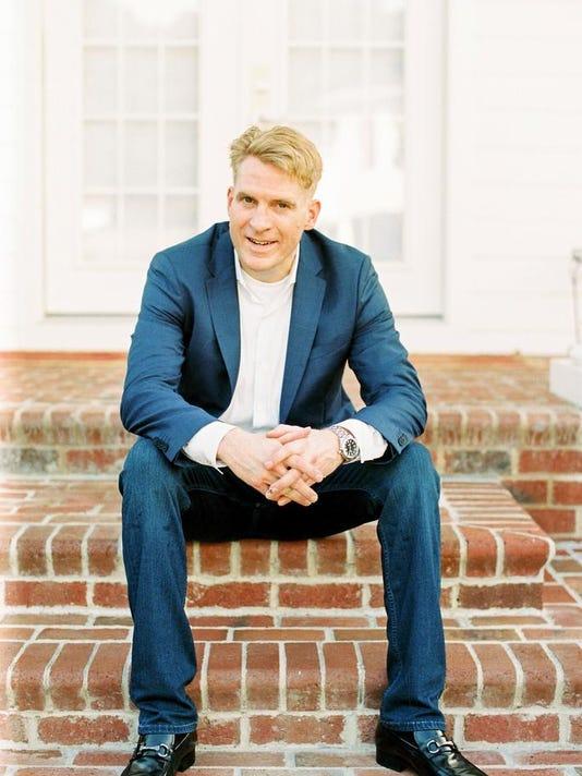 Greg Lindberg
