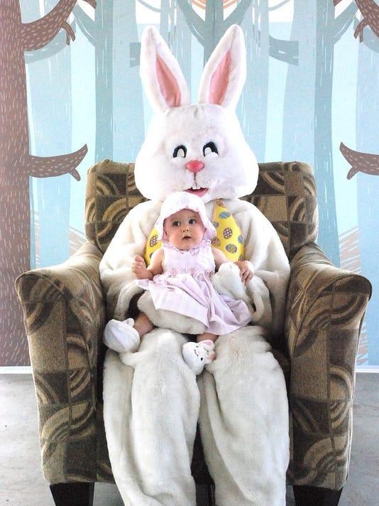 Bliss-Easter.jpeg