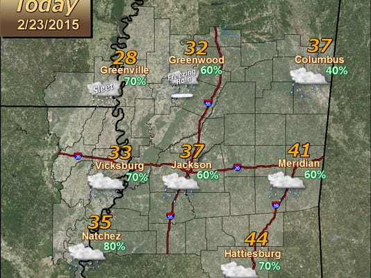 635602729632537063-Weather-graphic