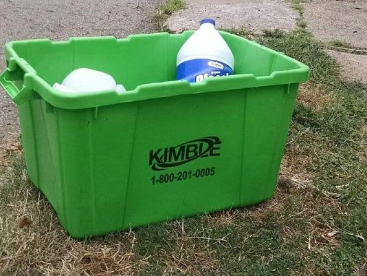 kimble curbside1