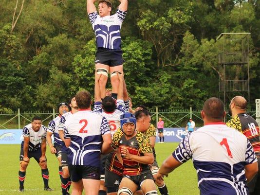 636614115868295105-rugby2.jpg