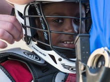 How lacrosse is uniting Doverdale youth, community leaders