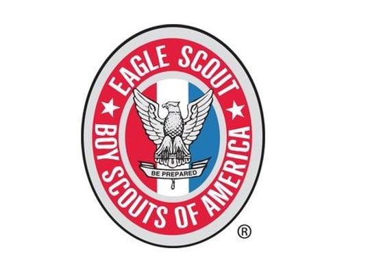 eagle-scout.jpg