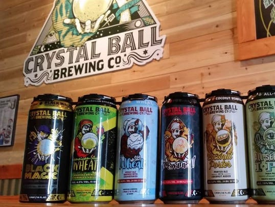 636203341603356130-Crystal-Ball-Brewing-photo.jpg