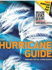 Hurricane Guide 2014.jpg