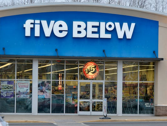 636528406987848910-180129-Five-Below.jpg