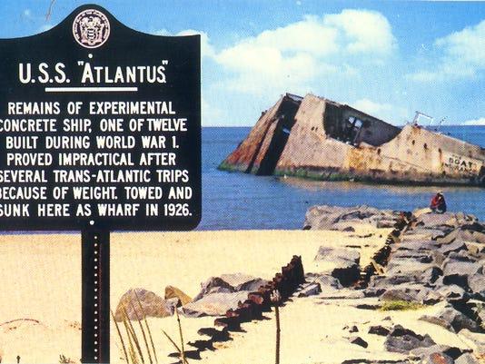 ATLANTUS Postcard.jpg