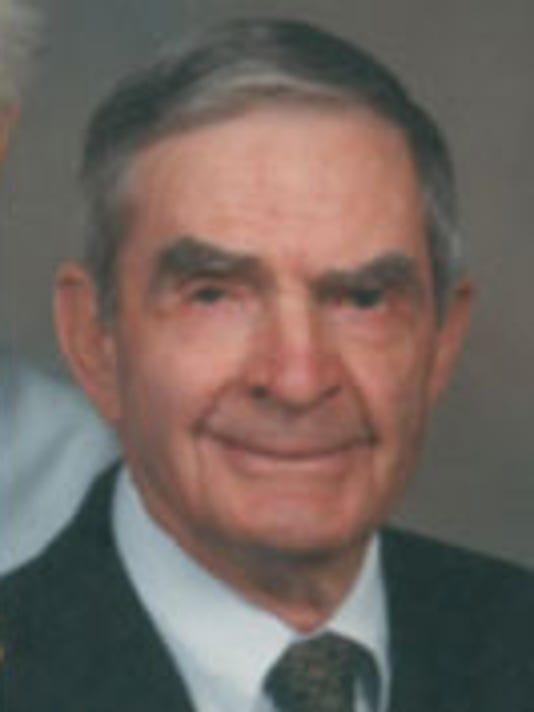 JohnPerryBatson