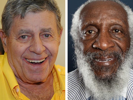 636389515349067580-jerry-lewis-dick-gregory.jpg