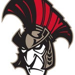 B-Sens unhappy with officials in loss to Syracuse