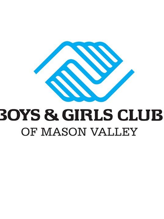 Boys-and-Girls-Clubs-of-MV.jpg