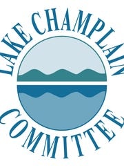 Burlington-based nonprofit Lake Champlain Committee