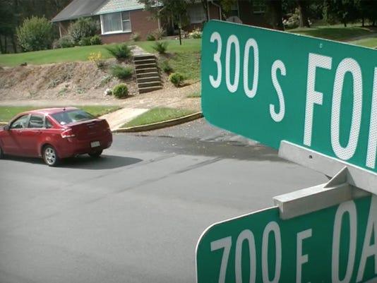 ldn-mkd-100417-palmyra-road.jpg