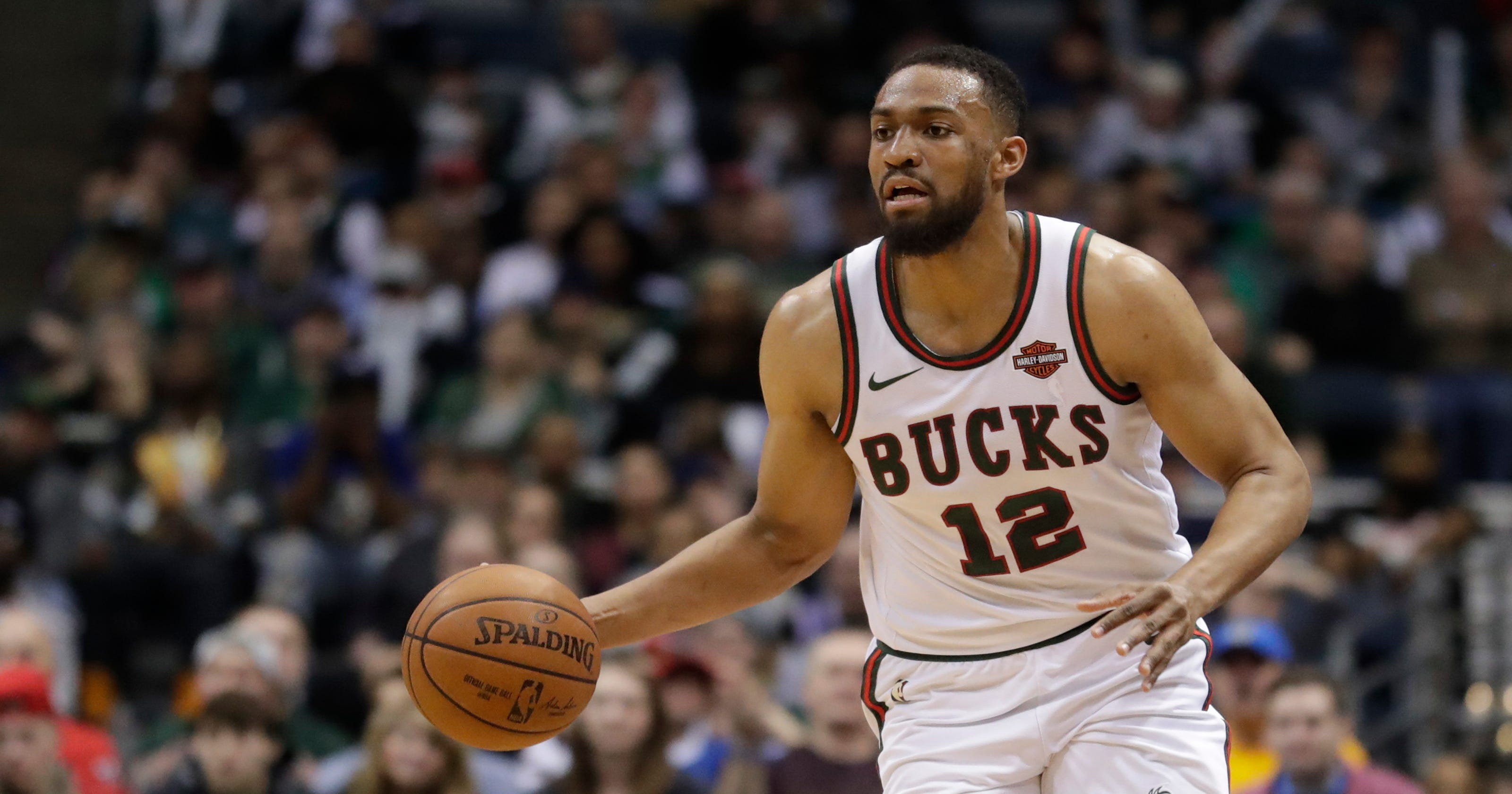 release date: f33c4 f6a86 Jabari Parker agrees to $40 million, 2-year deal with Bulls