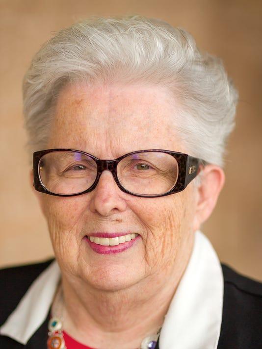 Kathy Ryan