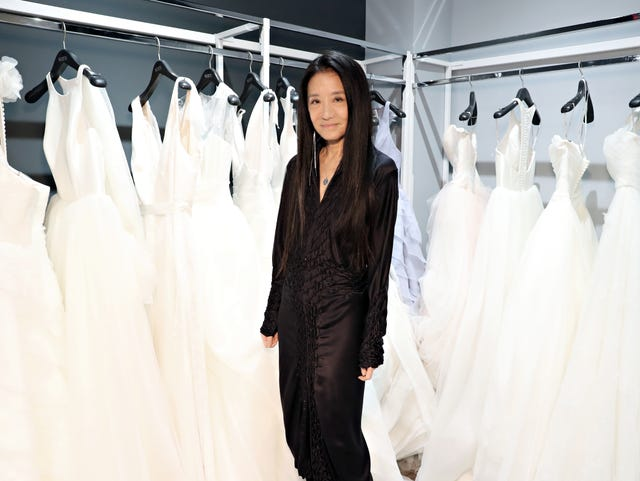 David S Bridal Lowers Dress Prices After Surviving Bankruptcy
