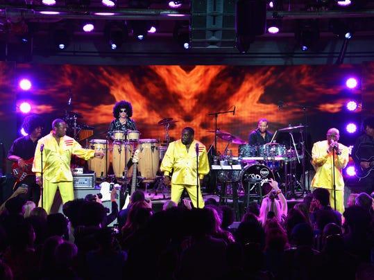 Celebrity Theatre - AZ Concerts Phoenix - Celebrity ...
