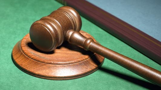Anthony Cerame of Fairport was sentenced Monday to probation and completion of restitution in his federal tax fraud case.
