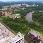Developer says Shreveport Cross Bayou project could start in 18 months