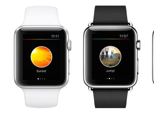 635743854099305301-3-Apple-Watch