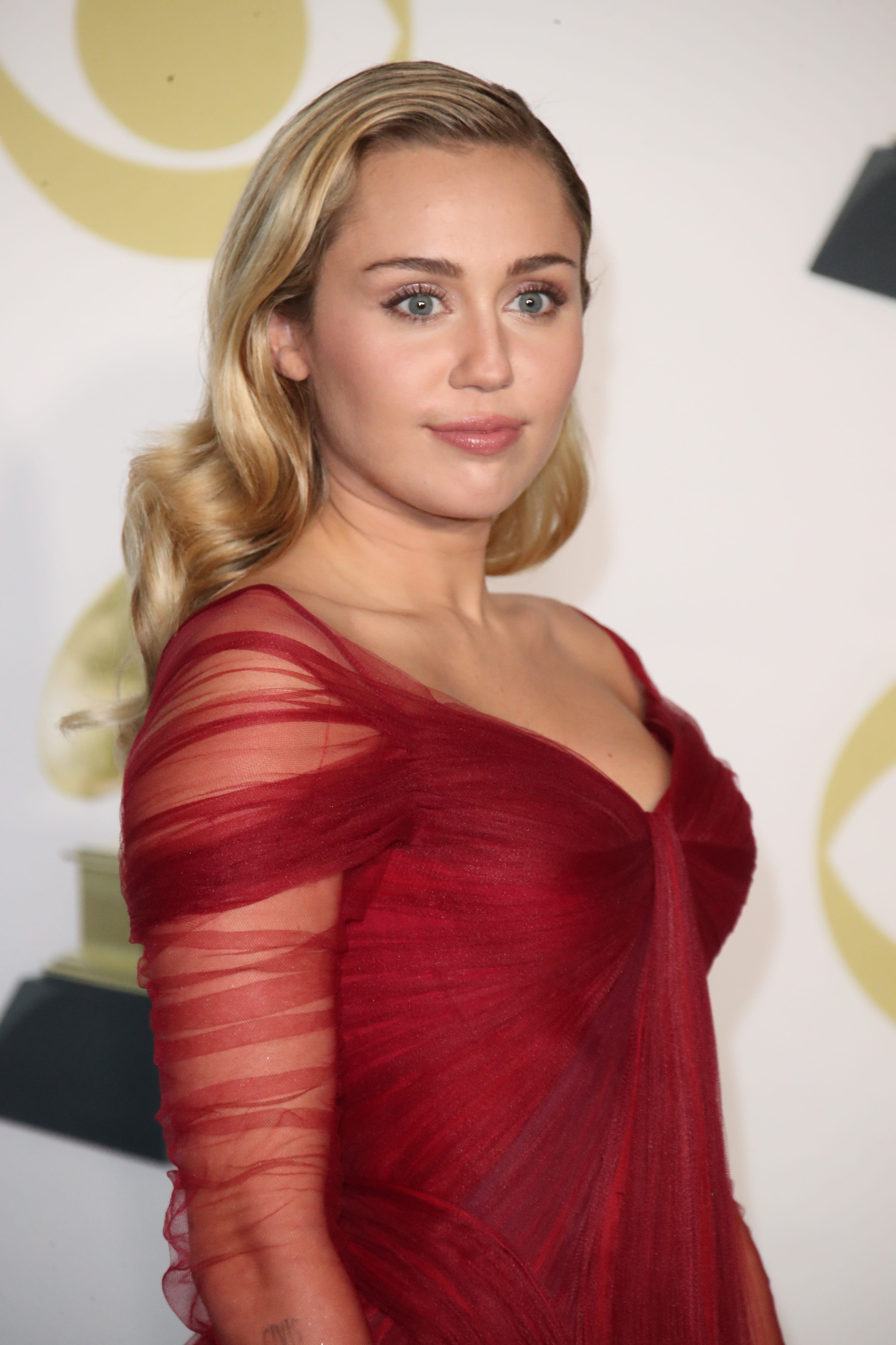 Images Miley Cyrus nude photos 2019