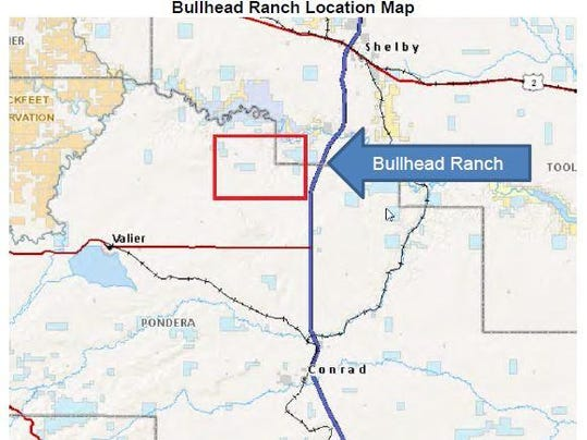 -bullhead ranch.jpg_20150720.jpg