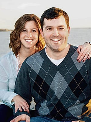 Meghan M. Boardman and Kyle A. Smith