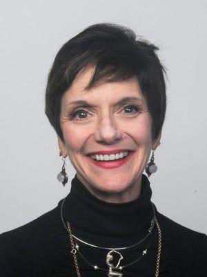 Rosine Bena