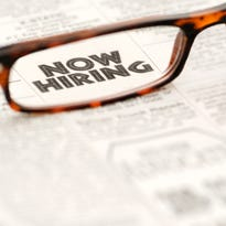 Feature your job postings, fairs with The Greenville News
