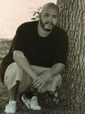 Daniel Zuniga, 38, died in the Bastrop County jail on June 10 after a medical complication. His family says his death is the result of the jail's failure to properly care Zuniga's preexisting medical conditions.