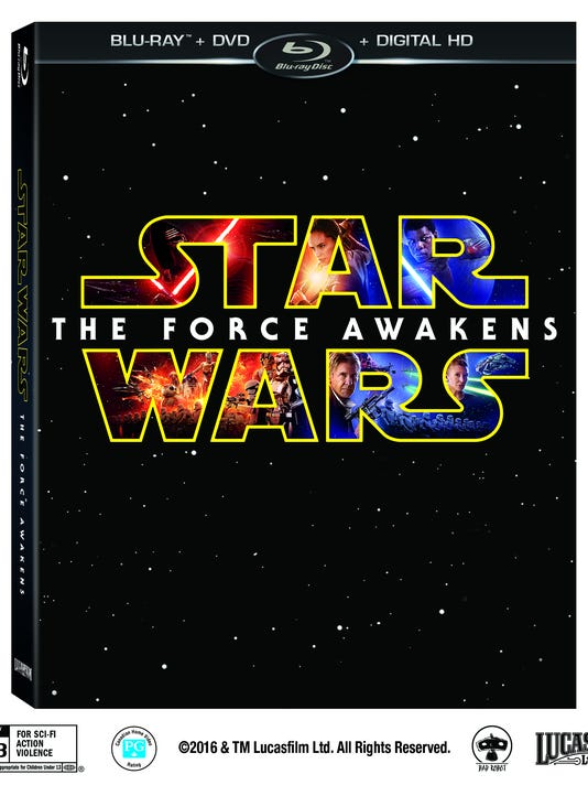 635926232815115710-Star-Wars--The-Force-Awakens-Print-Blu-ray-Beauty-Shot-Worldwide-6-75-rgb.jpg