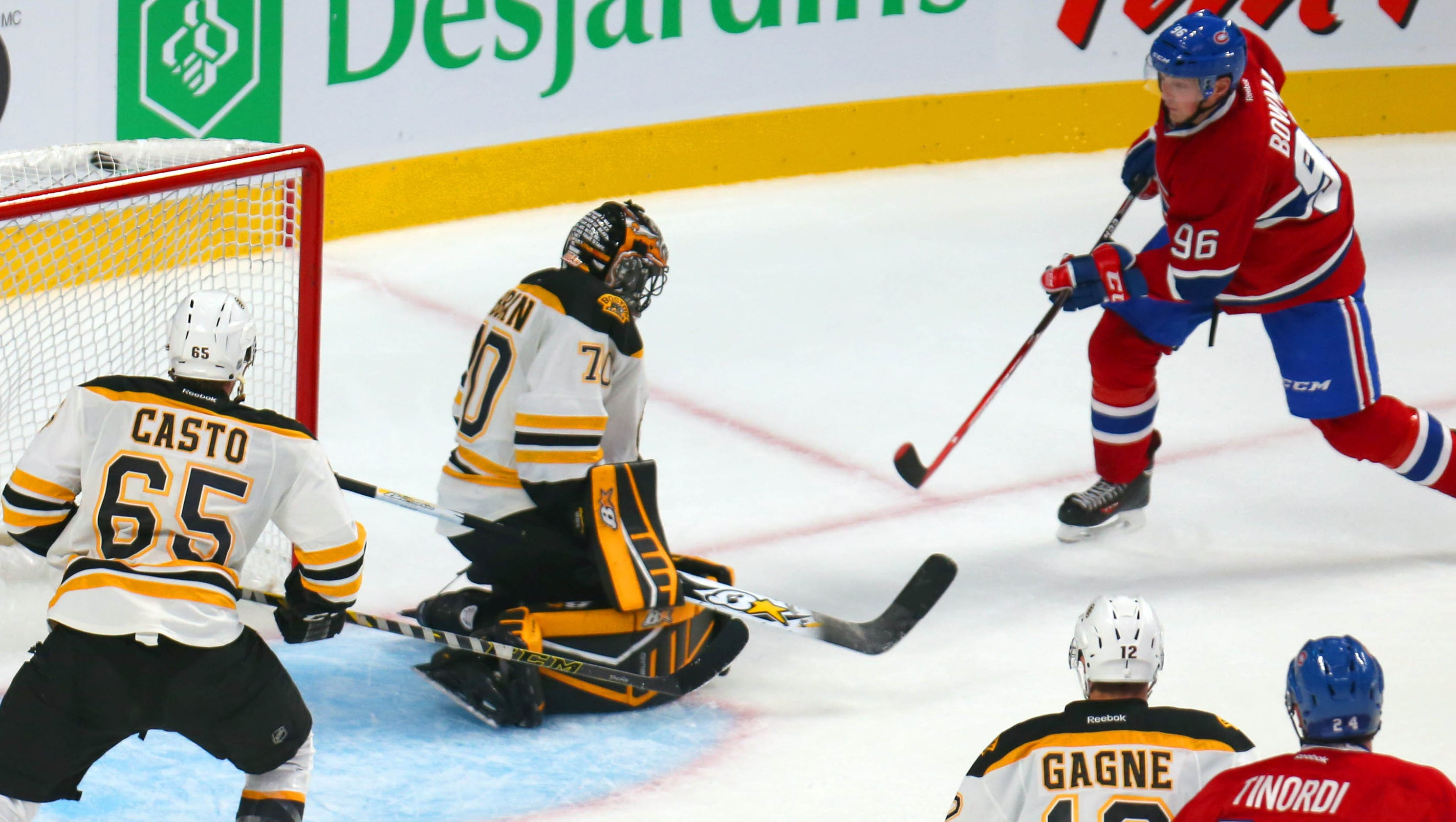 635904715498596272-usp-nhl-preseason-boston-bruins-at-montreal-canad
