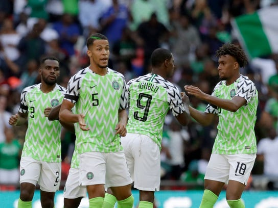 Britain_England_Nigeria_Soccer_65517.jpg