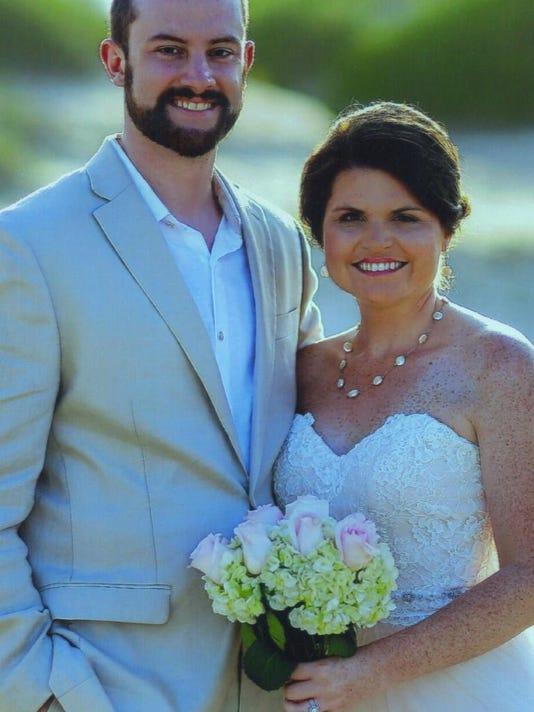 1225 Milestone- Hoffman Hayes wedding