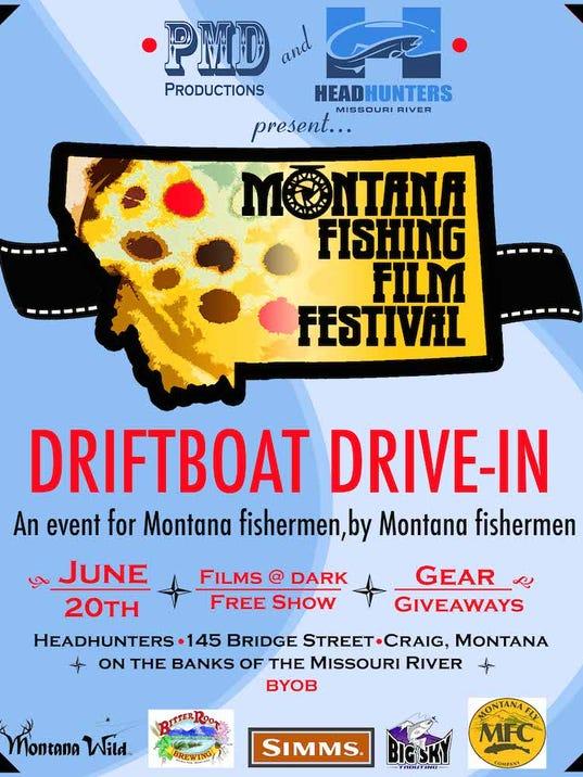 -driftboat drive in.jpeg_20140617.jpg