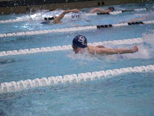 SLH swim35-1