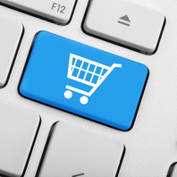 Michigan 6% sales tax to hit more online purchases starting Oct. 1