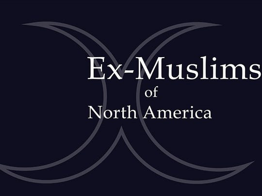 The Ex-Muslims of North America is a nonprofit group