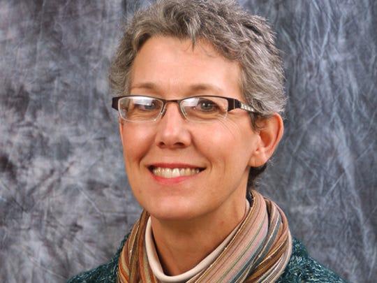 Lori Weigel